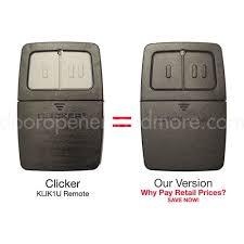 universal garage door opener remote. Plain Universal With Universal Garage Door Opener Remote Z