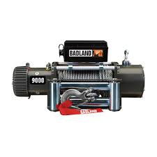 badland 2000 lb winch wiring diagram badland image harbor freight winch 9000 wiring diagram harbor discover your on badland 2000 lb winch wiring diagram
