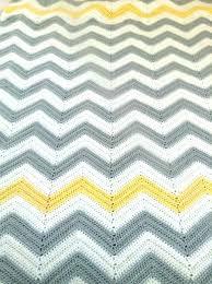 yellow grey rug grey and yellow rug yellow gray rug gray and yellow rugs yellow and
