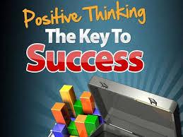education key success essay similar articles