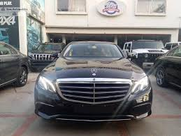 Bmw, toyota, mercedes benz, lexus, chevrolet, opel, citroen, audi, volkswagen and mitsubishi. Used Mercedes Benz E Class For Sale At Sam Automobiles Showroom In Sam Automobile