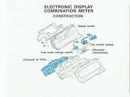 Wiring diagram sistem kelistrikan body