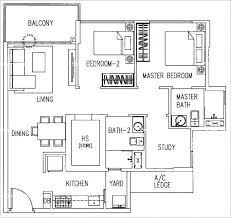 Salon Layouts Salon Layouts Floor Plan Related Post Beauty Salon Layouts Floor