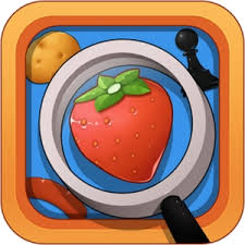 Great collection of jigsaws and math puzzles, mysterious mazes and labyrinths, intriguing visual logic games, easy handwriting worksheets and spot the difference activities, crosswords for kids, guess the word, rebuses, word search and many other brain teasers. Play Free Online Hidden Object Games Online At Playplayfun