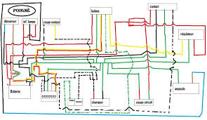 gy6 50cc wiring diagram on gy6 images free download wiring diagrams Wiring Diagram For Gy6 150cc gy6 50cc wiring diagram 14 gy6 150cc manual download chinese atv parts diagram wiring diagram for 150cc gy6 scooter