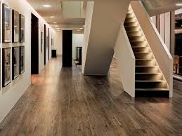 larix larix wood look tiles kitchen