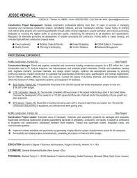 Rutgers Newark Resume Template Best of Rutgers Resume Builder Fastlunchrockco