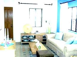 full size of simple interior design for small house in india living room and kitchen decoration