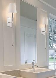 bathroom vanity sconce. Plain Sconce Bathroom Sconces  LightsOnlinecom On Vanity Sconce N