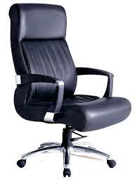 bedroomravishing leather office chair plan. Fingerhut Furniture Medium Size Of Bedroom Glamorous Leather Office Chair Plan Chairs Beautiful Ergonomic From . Bedroomravishing R