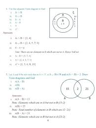 026 Worksheet Circle Venn Diagram Maker Math Beautiful Way