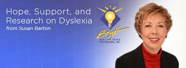 Bright Solutions for Dyslexia - 1,244 Photos - Education -