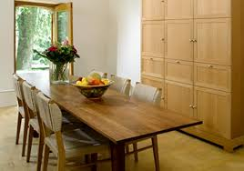 kitchen table centerpiece. impressive kitchen table centerpiece ideas amazing references for decorating home makeover e