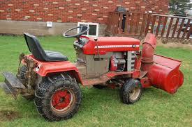 mf 16 mytractorforum com the friendliest tractor forum and best place for tractor information