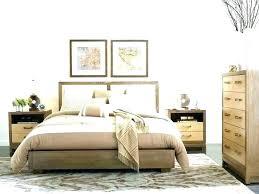 Cardis Bedroom Sets Astounding Bedroom Sets Bedroom Sets Learn To ...