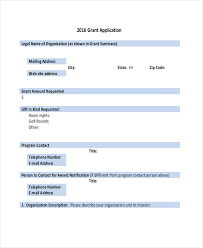 Job Application Form Sample Pdf Curriculum Vitae Para