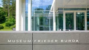 「frieder burda museum」の画像検索結果