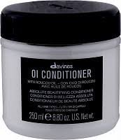 <b>Кондиционеры для волос</b> - купить профессиональные ...