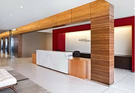 A modern office interior design, these beautiful office is the office of  Seyfarth Shaw LLP, designed by Gensler , a law firm's office with .
