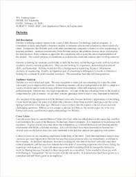 Robotics Technician Cover Letter Ic Layout Engineer Sample Resume