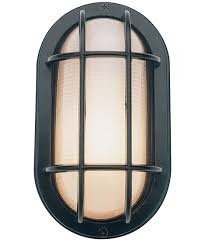 Outdoor Wall Lighting  Sciencewikisorg - Exterior bulkhead lights