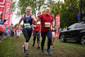 2018 lincoln half marathon. contemporary marathon the  and 2018 lincoln half marathon o