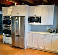 countertop microwave shelf microwave cabinet small under counter microwave microwave cabinet shelf microwave cabinet