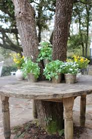 Best 25+ Rustic gardens ideas on Pinterest | Country garden ideas, Rustic  landscaping and Rustic gardening tools
