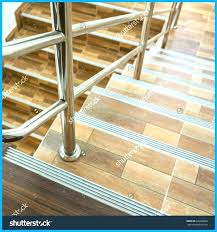 tile stair edging incredible how to install tile on home decor stair edging ceramic step pic tile stair