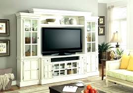 entertainment wall ideas living room entertainment ideas living room entertainment wall ideas wall mounted entertainment center