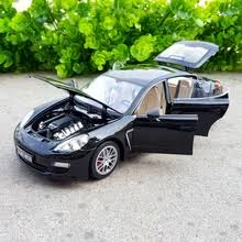 Buy <b>1 18</b> car <b>model and</b> get free shipping on AliExpress.com
