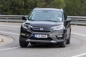 Honda Cr V Uk Accessories Price List