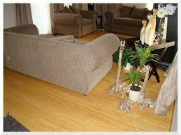 neoteric wellmade golden arowana bamboo flooring costco designs wellmade bamboo flooring reviews o70 wellmade