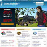 Scholarships - List of College Scholarships and Applications