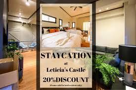 Leticia's Castle - Posts | Facebook