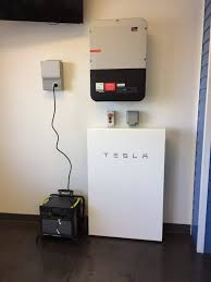 Free shipping on qualified orders. Tesla Powerwall And Solar Backup In San Antonio