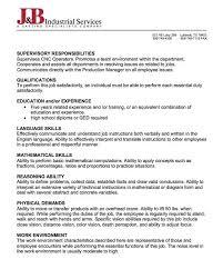 Forklift Driver Resume Awesome 17 Fresh Forklift Driver Resume