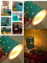 diy home lighting ideas. diylightingideas4 diy home lighting ideas o