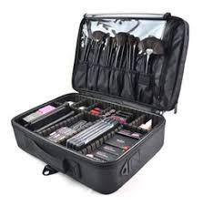 makeup trunks promo codes makeup brush bag case make up organizer toiletry bag storage cosmetic
