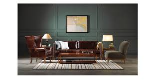 Mitchell Gold Bedroom Furniture Love For Mitchell Gold Bob Williams The Small And Chic Home