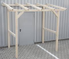 Vordach Hauseingang Holz Bauanleitung – Bvrao.Com