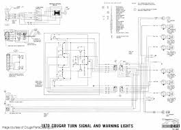 70 ford torino wiring diagram free download wiring diagram schematic 1971 Ford Bronco Wiring Diagram manual complete electrical schematic free download 1970 rh secure cougarpartscatalog com