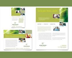 Flyer Templates Word 15 Free Download Event Flyer Templates In