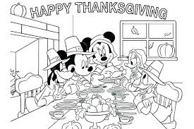 Charlie Brown Thanksgiving Coloring Pages Color Dpalaw