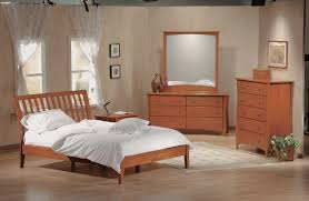 cheap bedroom set qs ks fs bed at discount price at online appealing discount furniture highest clarity photos discount furniture furniture discount sofas houston tx