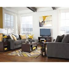 Yellow And Gray Living Room Grey And Yellow Living Room Rug Nomadiceuphoriacom
