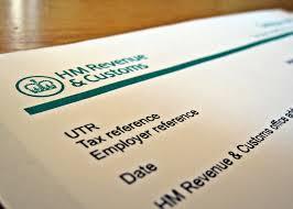 non resident tax return