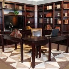 Astounding Design Mor Furniture Albuquerque Exquisite Decoration