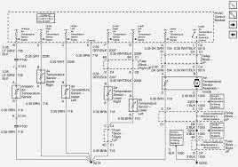 2007 gmc truck engine diagram wiring library chevy 5 3 engine diagram experts of wiring diagram u2022 rh evilcloud co uk