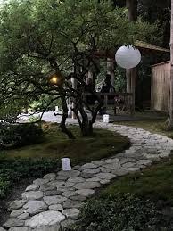japanese garden lighting. Japanese Garden Lighting. Sjg \\u2022 9/9/17 - Photo By Peggy Lighting